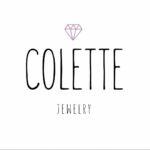 ColetteShop
